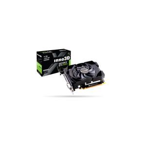 Inno3D GTX 1050 TI 4GB DDR5 TI COMPACT