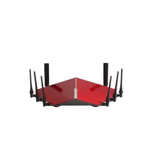 D-Link DIR-895L - AC5300