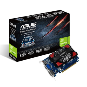 Asus GeForce GT 730 2GB DDR3