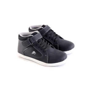 Sepatu Anak Laki-Laki Garsel L 236