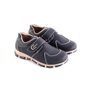 Sepatu Anak Laki-Laki Garsel L 246