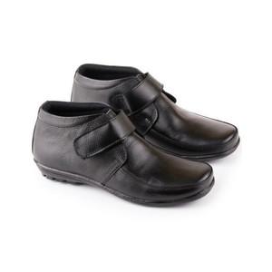 Sepatu Anak Laki-Laki JK Collection JUD 5501