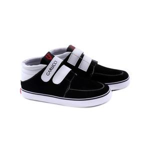 Sepatu Anak Laki-Laki Garucci SH 807