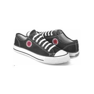 Sepatu Anak Laki-Laki Golfer GF.3802