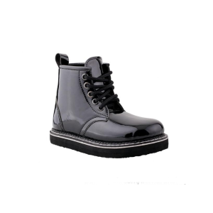 Sepatu Anak Laki-Laki JK Collection JIY 0604