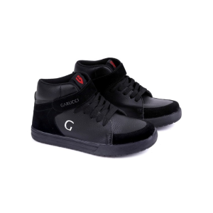 Sepatu Anak Laki-Laki Garucci SH 9003