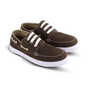 Sepatu Anak Laki-Laki JK Collection JIY 0603