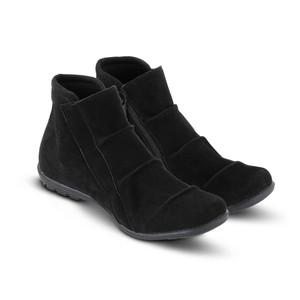 Sepatu Anak Laki-Laki JK Collection JUD 5505