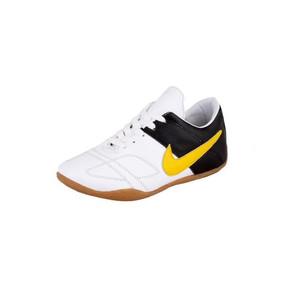 Sepatu Anak Laki-Laki JK Collection JEF 0904