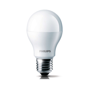 Philips LED Bulb 3 Watt