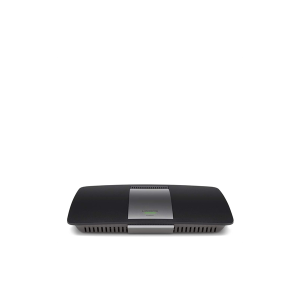 Linksys EA6300 - AC1200 Dual-Band Wi-Fi Router