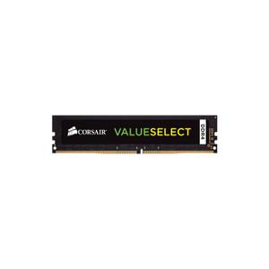 Corsair 4 GB DDR4 (1x4GB) CMV4GX4M1A2133C15