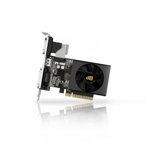 Digital Alliance GeForce GT 710 2048MB DDR3