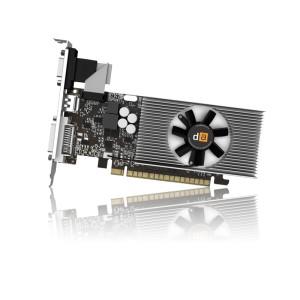 Digital Alliance GeForce GT 740 2GB DDR3