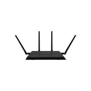 Netgear AC2600-Nighthawk X4S Smart WiFi Gaming Router (R7800)