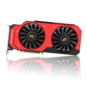Digital Alliance GeForce GTX 980Ti Super Jetstream 4096MB GDDR5