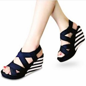 Wedges Belang