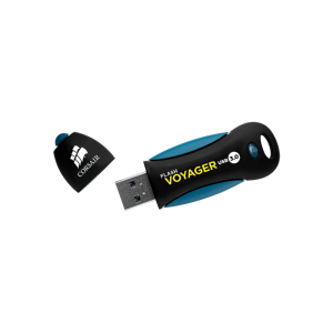 Corsair Flash Voyager 128GB