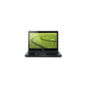 Acer E1-470