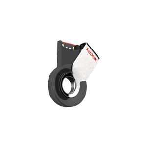 SanDisk Cruzer Orbit 16 GB - USB 2.0
