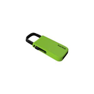SanDisk Cruzer U 16 GB - USB 2.0