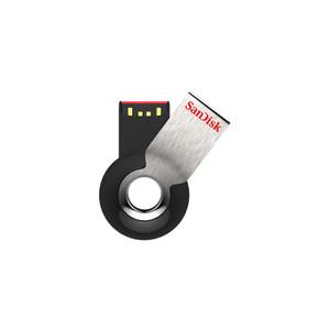 SanDisk Cruzer Orbit 32 GB - USB 2.0