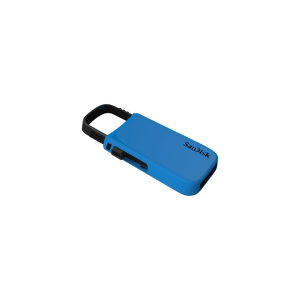SanDisk Cruzer U 64 GB - USB 2.0