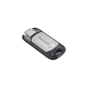 SanDisk Ultra USB Type-C 16 GB - USB 3.1