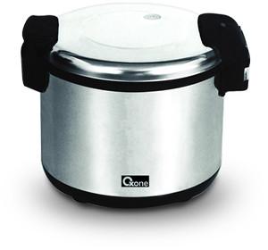 Oxone Jumbo Rice Warmer OX-188