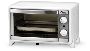 Oxone Oven Toaster OX-828