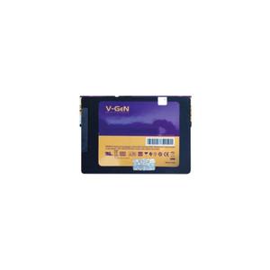 V-Gen SSD 240 GB SATA III