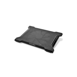 Cooler Master Notepal X-Slim II