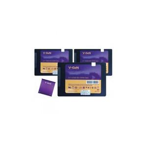 V-Gen SSD 480 GB SATA III