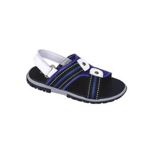 Sepatu Sandal Anak Laki-Laki Catenzo Junior CTU 089