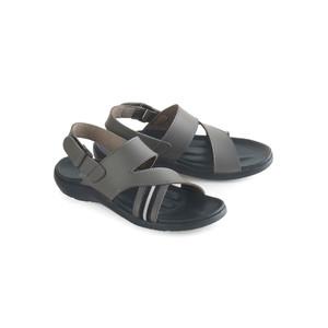 Sepatu Sandal Anak Laki-Laki Blackkelly LFG 328
