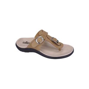 Sandal Anak Laki-Laki Catenzo Junior CAY 009