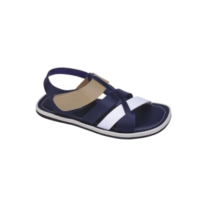 Sepatu Sandal Anak Laki-Laki Catenzo Junior CHM 039