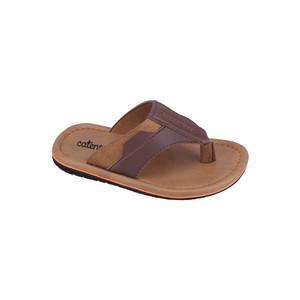 Sandal Anak Laki-Laki Catenzo Junior CBI 003