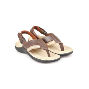 Sepatu Sandal Anak Laki-Laki Java Seven CCP 702