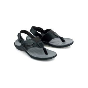 Sepatu Sandal Anak Laki-Laki  Blackkelly LFG 613