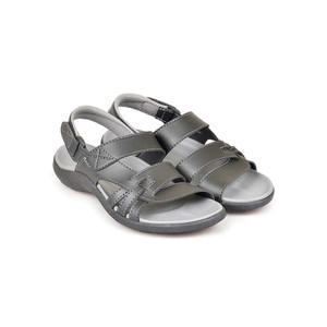 Sepatu Sandal Anak Laki-Laki Java Seven CCP 701