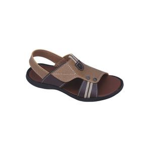 Sepatu Sandal Anak Laki-Laki Catenzo Junior CTU 087