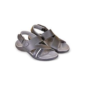 Sepatu Sandal Anak Laki-Laki CBR SIX HPC 613