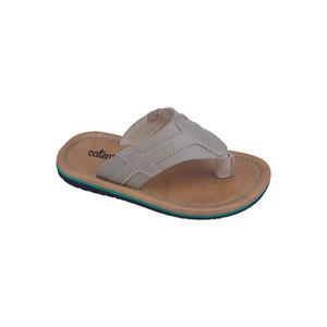 Sandal Anak Laki-Laki Catenzo Junior CBI 002
