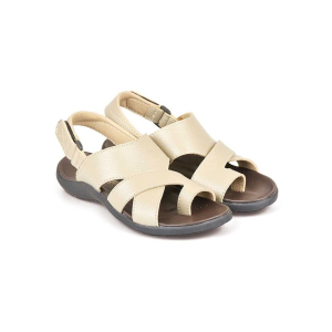 Sepatu Sandal Anak Laki-Laki Java Seven CCP 703