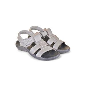 Sepatu Sandal Anak Laki-Laki CBR SIX HPC 615