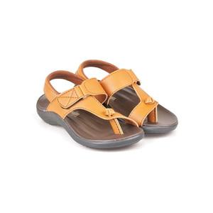 Sepatu Sandal Anak Laki-Laki Java Seven CCP 705
