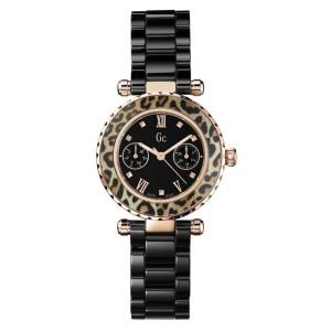Jam Tangan Guess X35016L2S