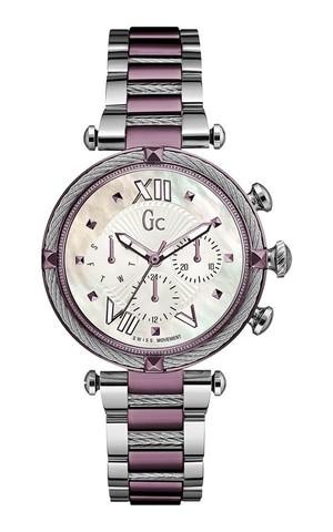 Jam Tangan Guess Y16003L3