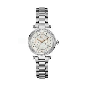 Jam Tangan Guess Y06111L1